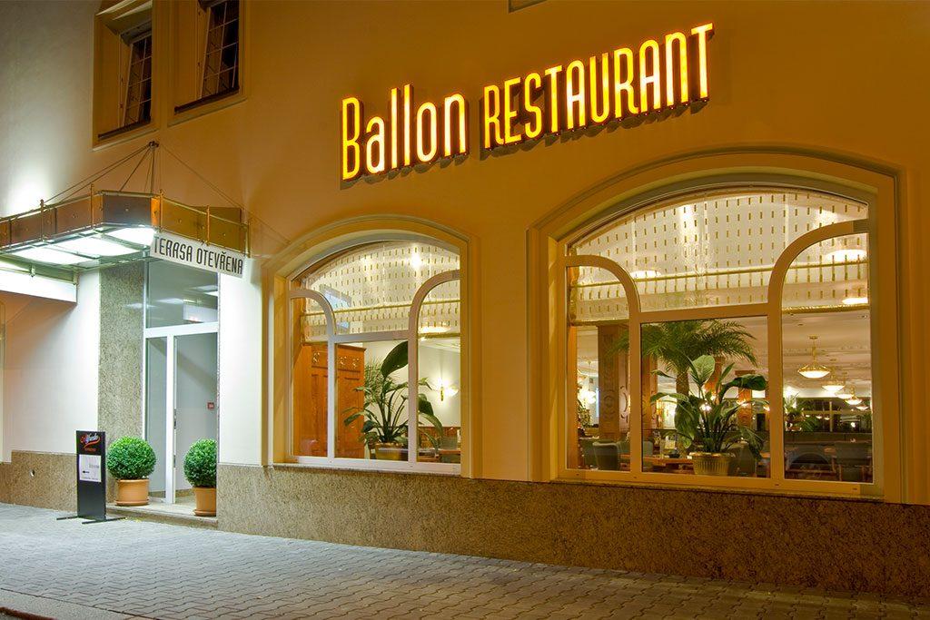 ballon-exterier-vchod